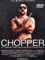 Chopper 2000