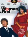 The Woman in Red 1984