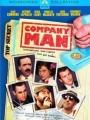 Company Man 2000