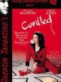 Curdled 1996