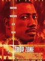 Drop Zone 1994
