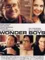 Wonder Boys 2000