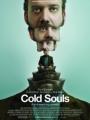 Cold Souls 2009