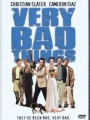 Very Bad Things 1998