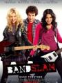 Bandslam 2009