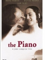 The Piano 1993