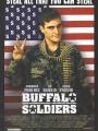 Buffalo Soldiers 2001