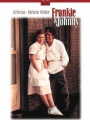 Frankie and Johnny 1991