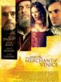 The Merchant of Venice 2004