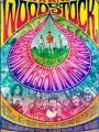 Taking Woodstock 2009