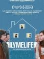 Lymelife 2008