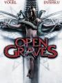 Open Graves 2009