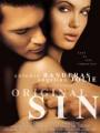 Original Sin 2001