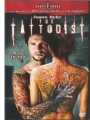 The Tattooist 2007
