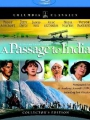 A Passage to India 1984