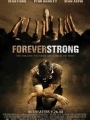Forever Strong 2008