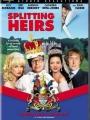 Splitting Heirs 1993