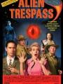 Alien Trespass 2009