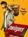 Swingers 1996