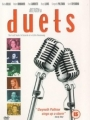 Duets 2000