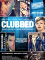 Clubbed 2008