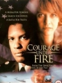 Courage Under Fire 1996