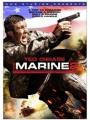 The Marine 2 2009