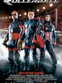 Rollerball 2002
