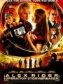 Alex Rider: Stormbreaker 2006