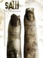 Saw II 2005