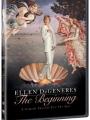 Ellen DeGeneres: The Beginning 2000