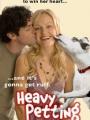 Heavy Petting 2007