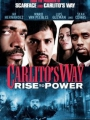 Carlito's Way: Rise to Power 2005