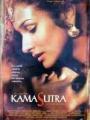 Kama Sutra: A Tale of Love 1996