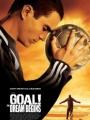 Goal! 2005