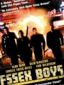 Essex Boys 2000