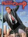 Who's Harry Crumb? 1989