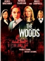 The Woods 2006