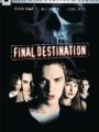 Final Destination 2000