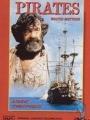 Pirates 1986