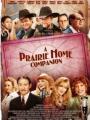 A Prairie Home Companion 2006