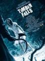 Timber Falls 2007
