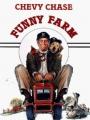 Funny Farm 1988