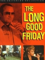 The Long Good Friday 1980