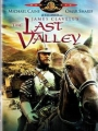 The Last Valley 1971