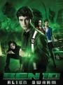 Ben 10: Alien Swarm 2009