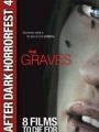 The Graves 2009