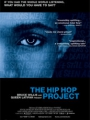 The Hip Hop Project 2006