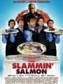 The Slammin' Salmon 2009
