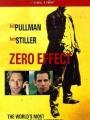 Zero Effect 1998